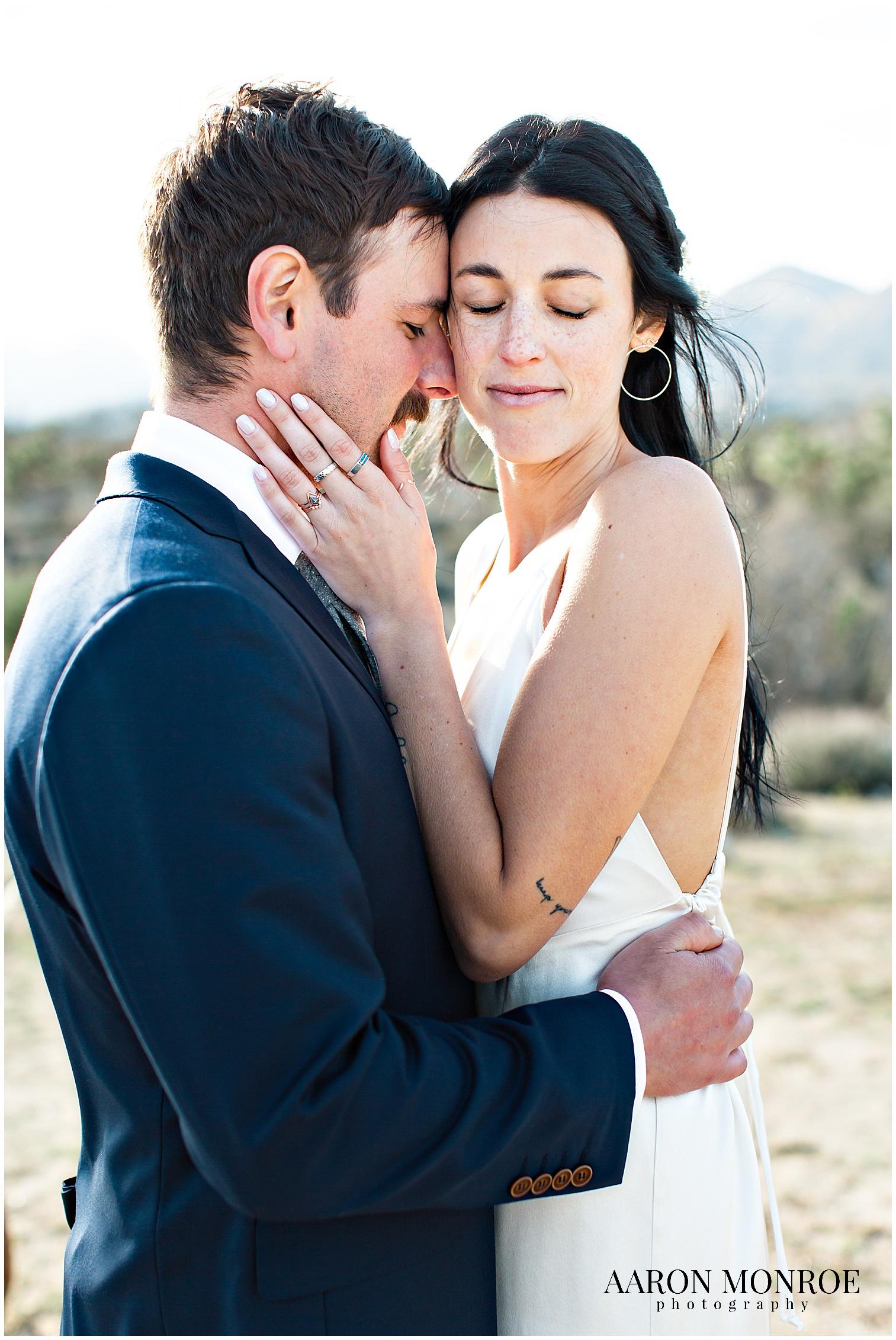 los_angeles_wedding_photographer_1248.jpg