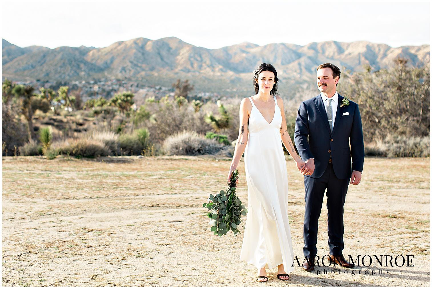 los_angeles_wedding_photographer_1249.jpg