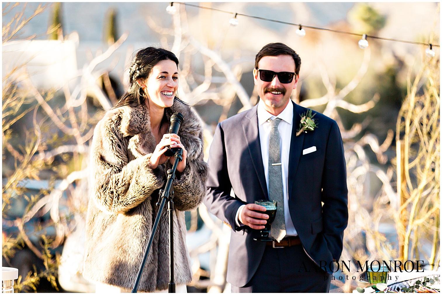 los_angeles_wedding_photographer_1256.jpg