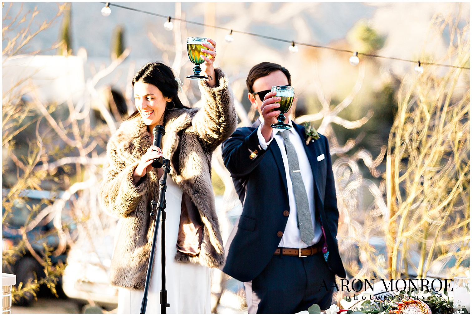 los_angeles_wedding_photographer_1257.jpg