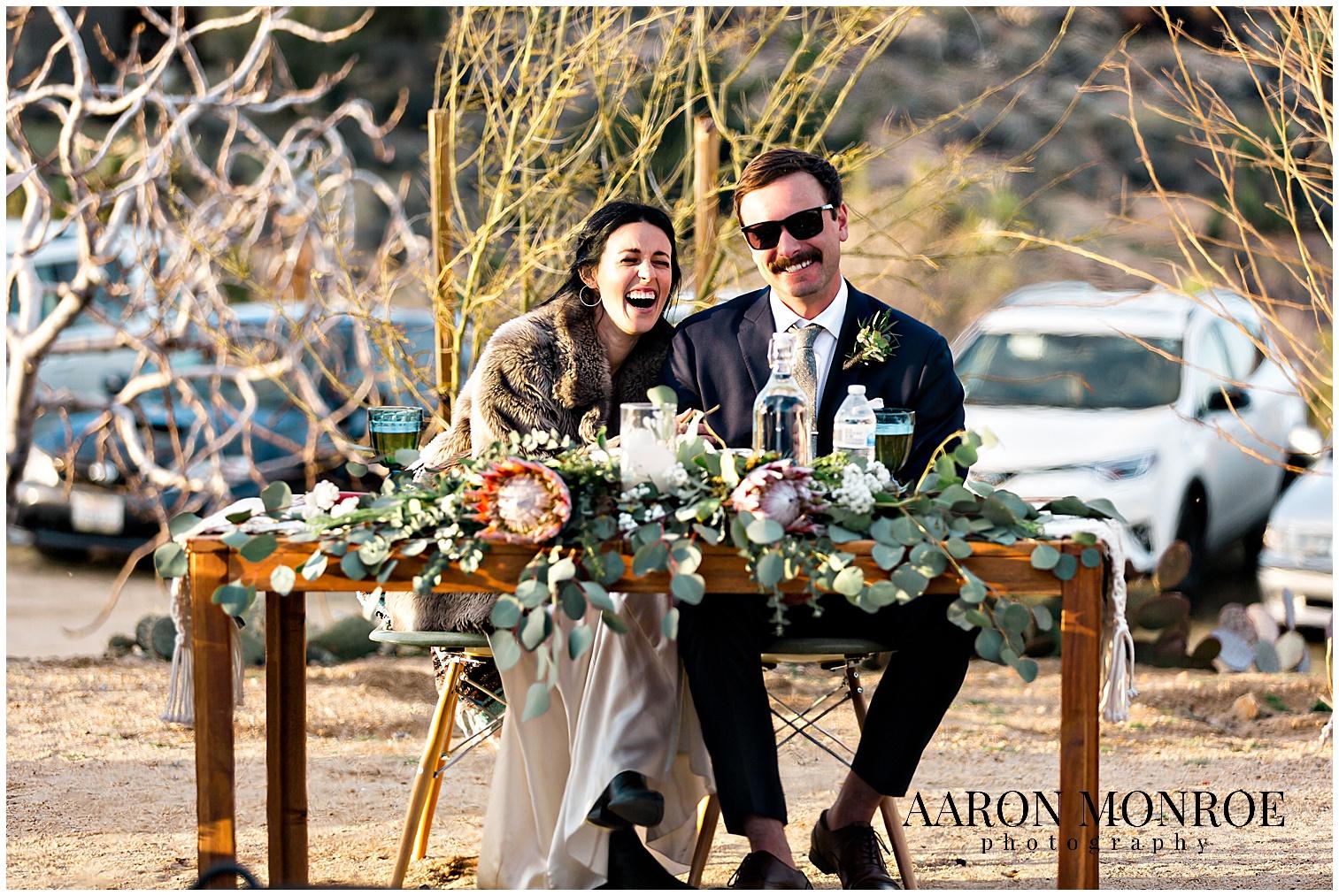 los_angeles_wedding_photographer_1259.jpg