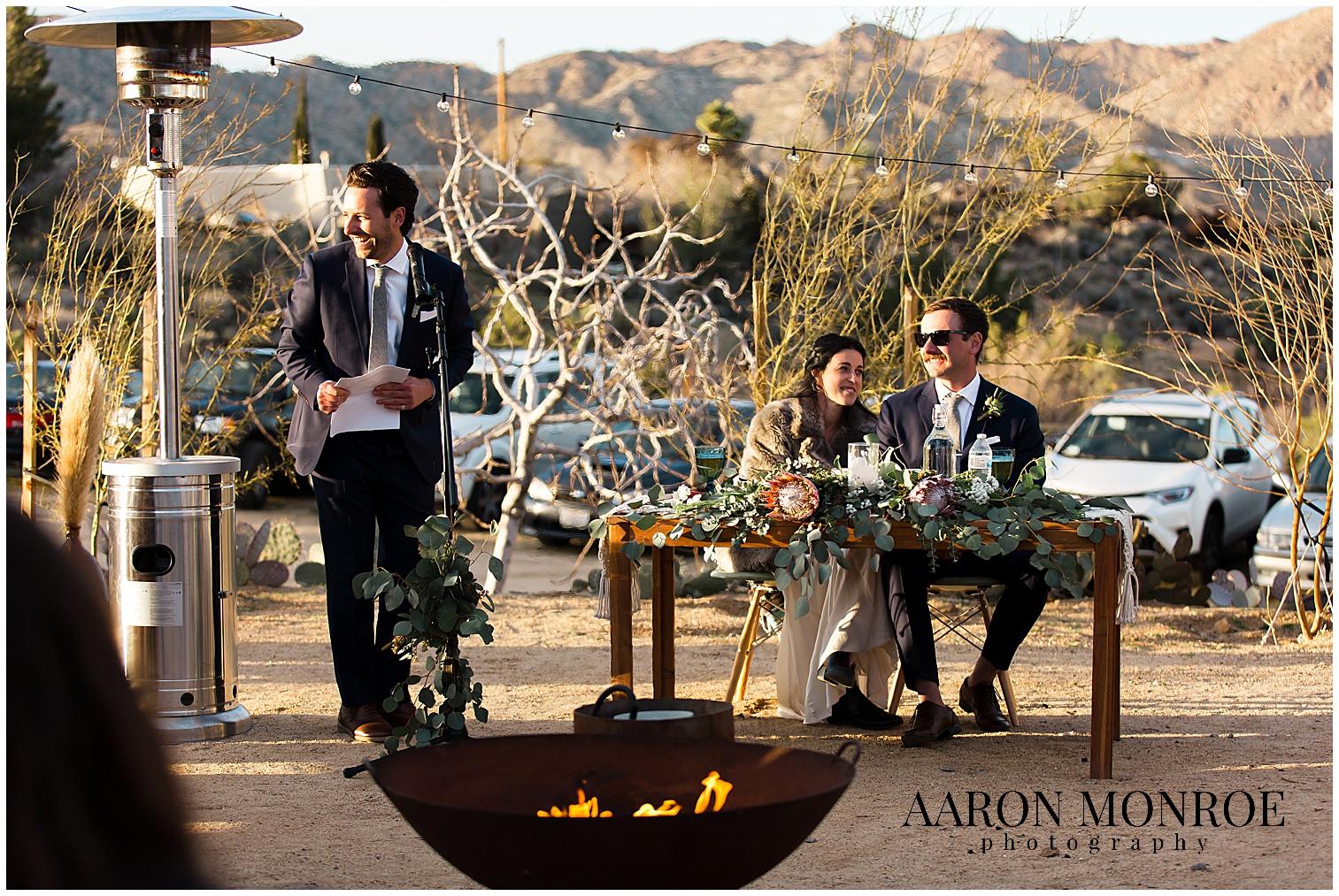 los_angeles_wedding_photographer_1258.jpg