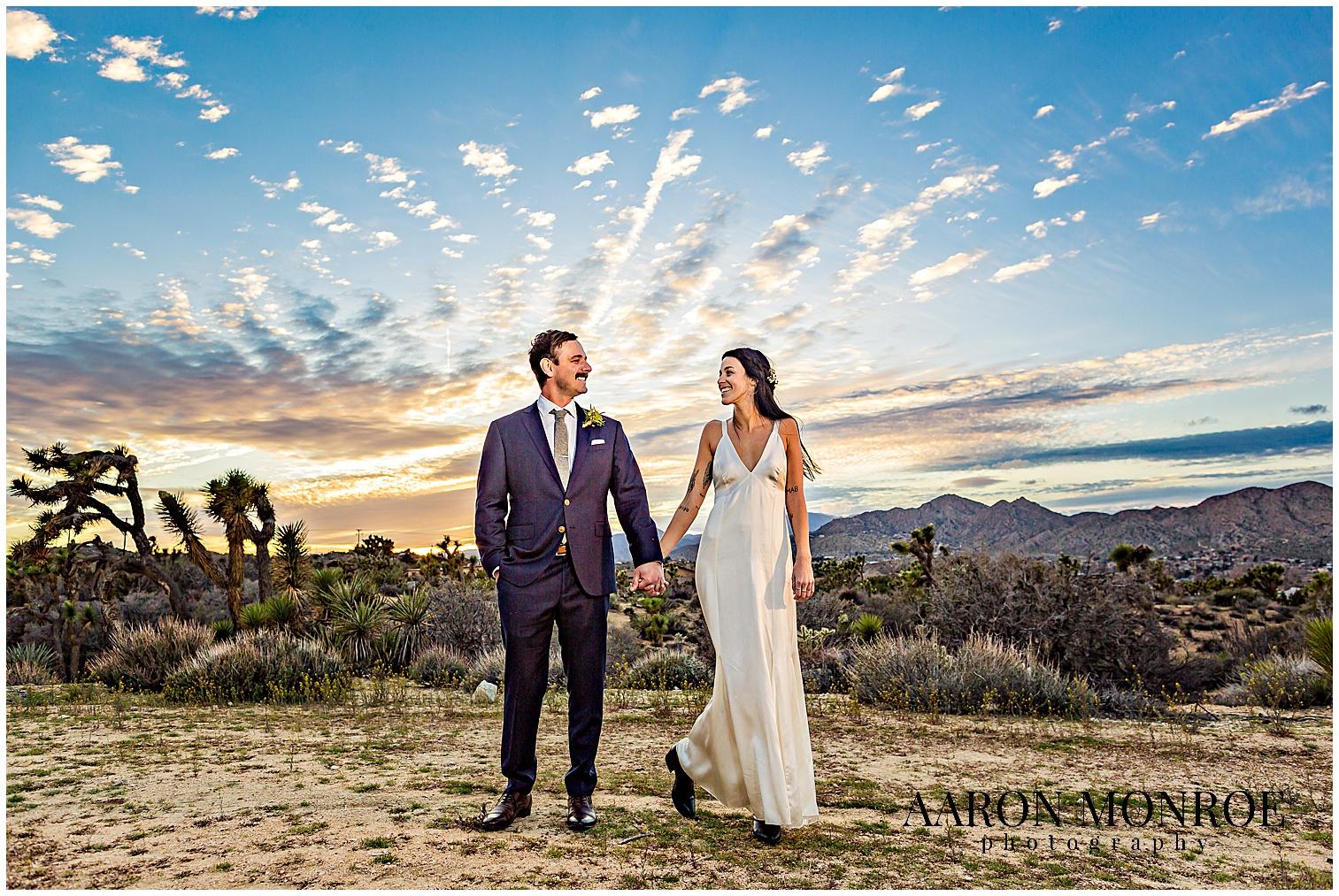 los_angeles_wedding_photographer_1261.jpg