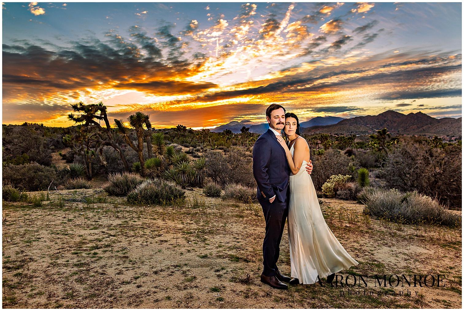 los_angeles_wedding_photographer_1263.jpg