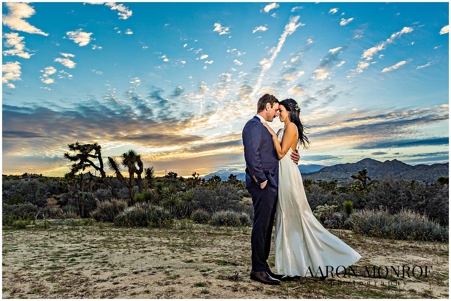 los_angeles_wedding_photographer_1264.jpg