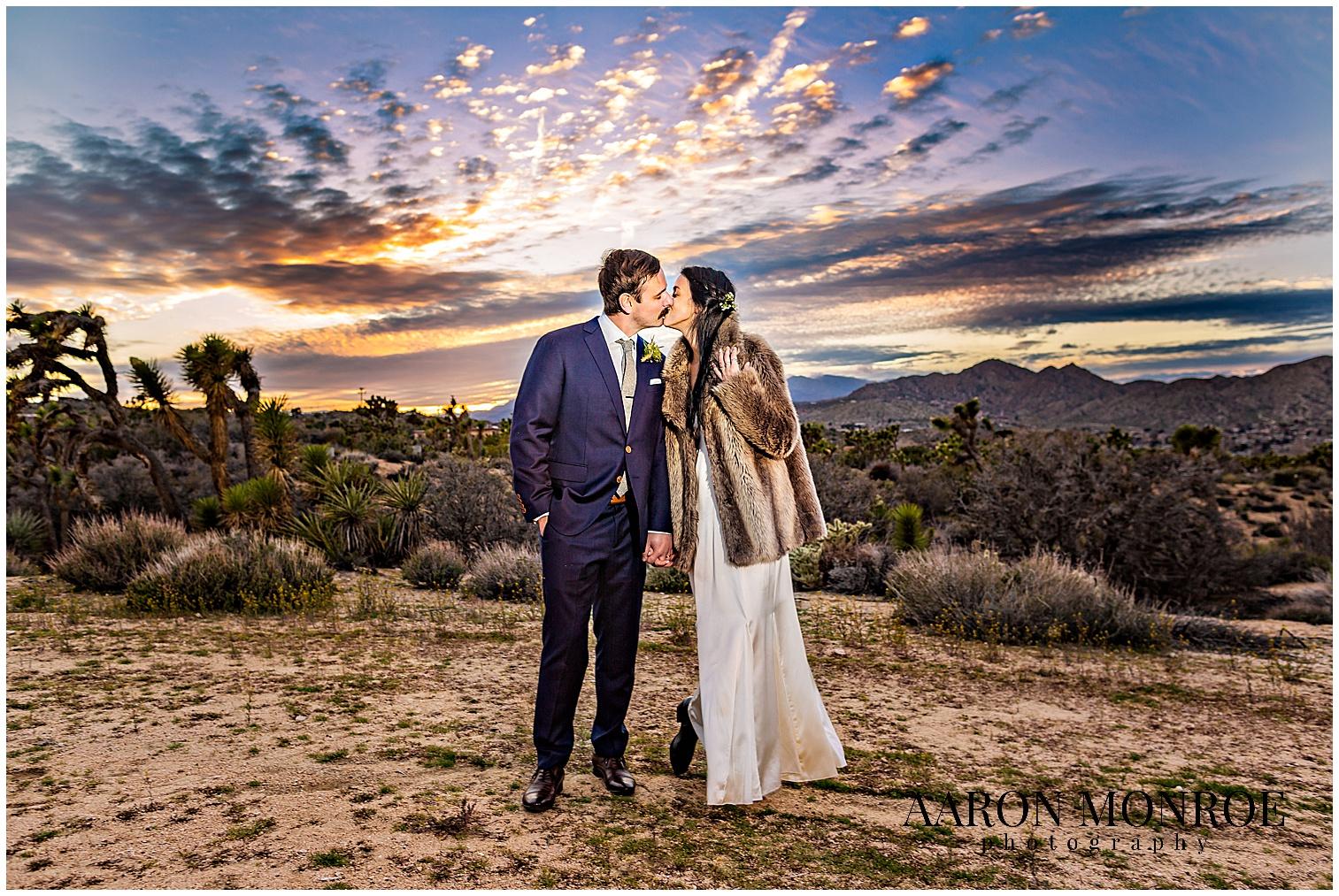 los_angeles_wedding_photographer_1267.jpg
