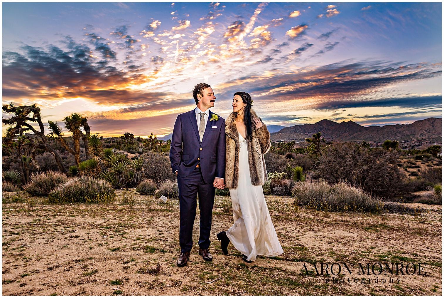 los_angeles_wedding_photographer_1266.jpg