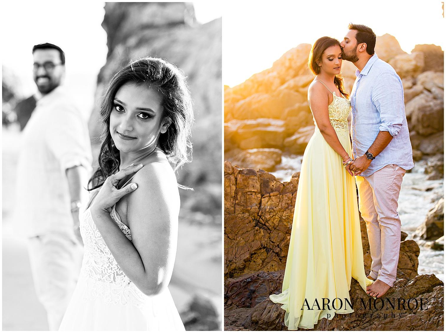 los_angeles_wedding_photographer_1272.jpg