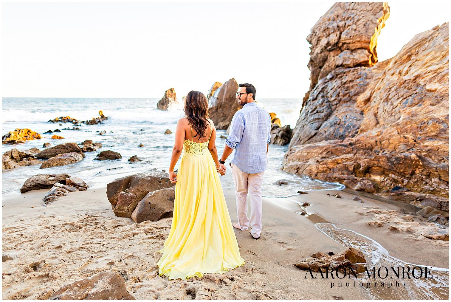 los_angeles_wedding_photographer_1273.jpg