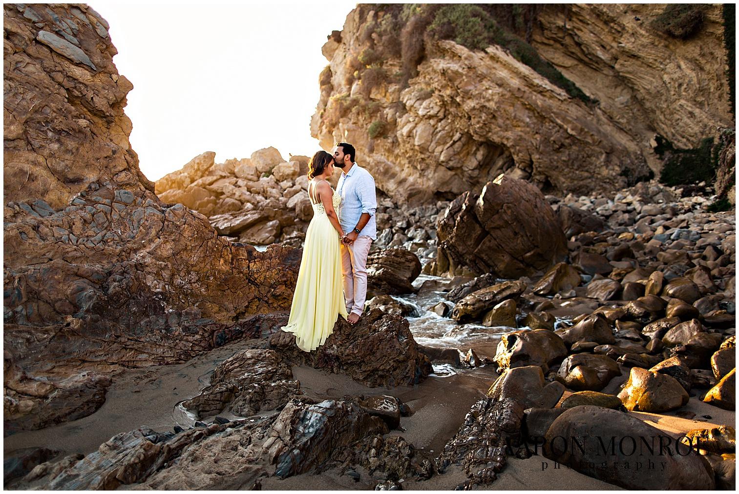los_angeles_wedding_photographer_1274.jpg