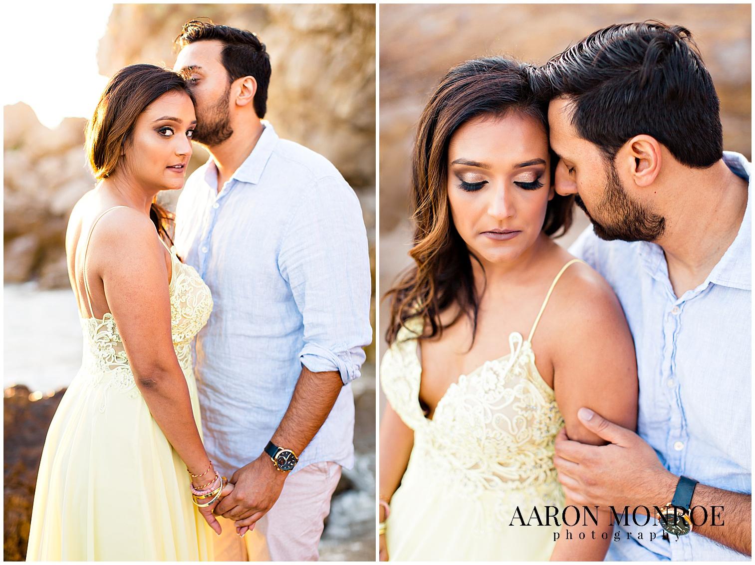 los_angeles_wedding_photographer_1275.jpg