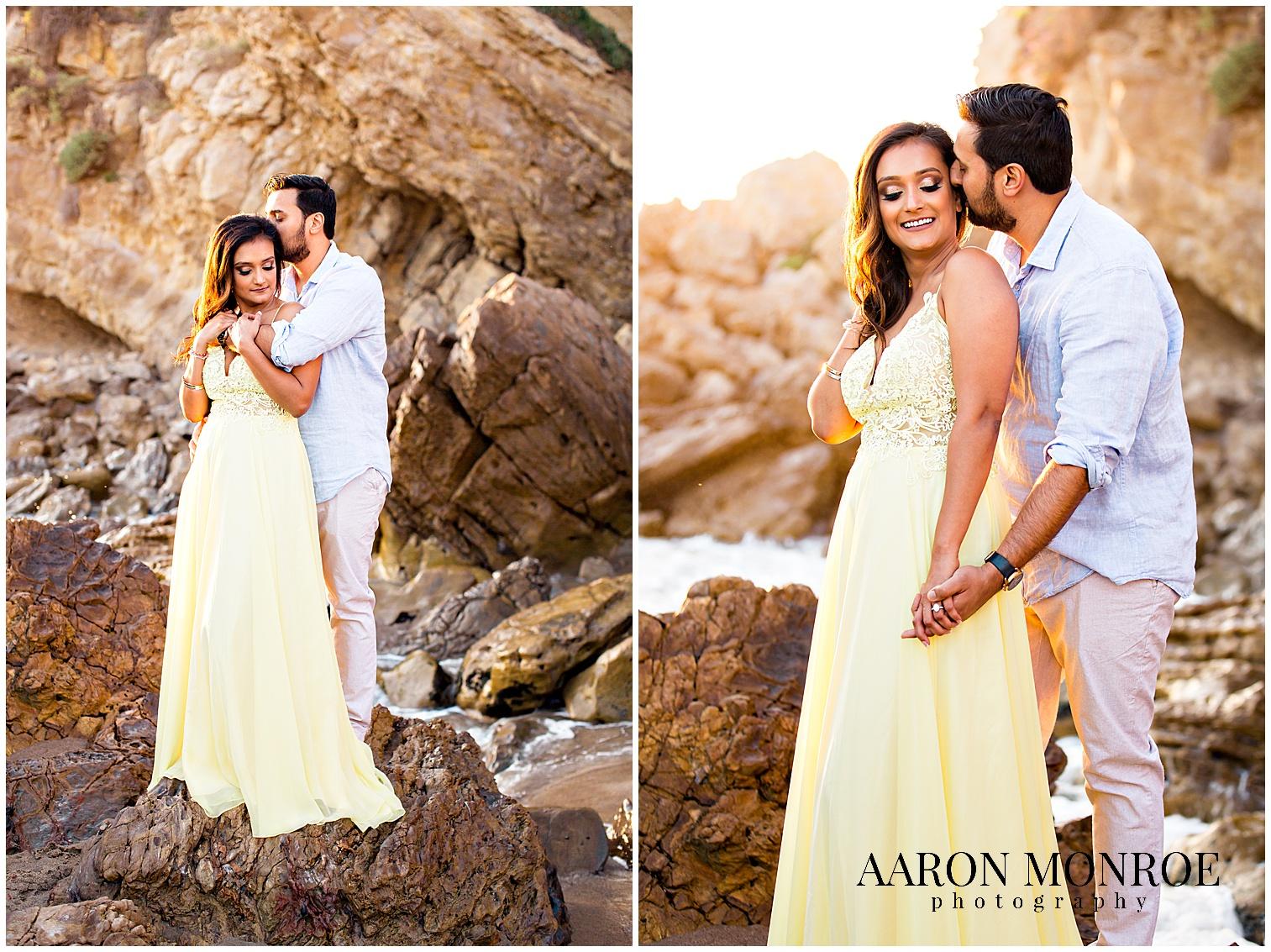 los_angeles_wedding_photographer_1277.jpg