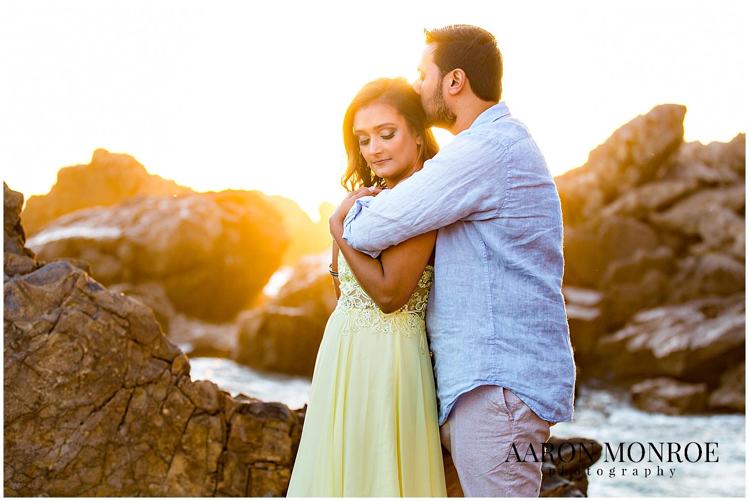 los_angeles_wedding_photographer_1279.jpg