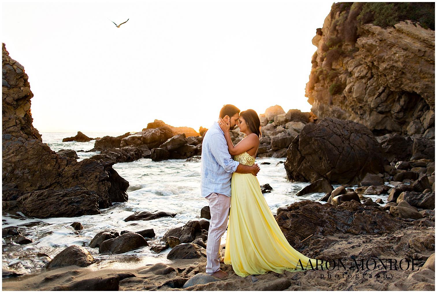 los_angeles_wedding_photographer_1283.jpg
