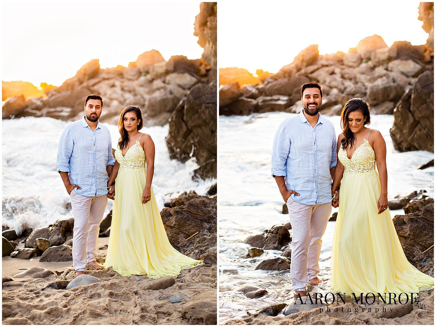 los_angeles_wedding_photographer_1284.jpg