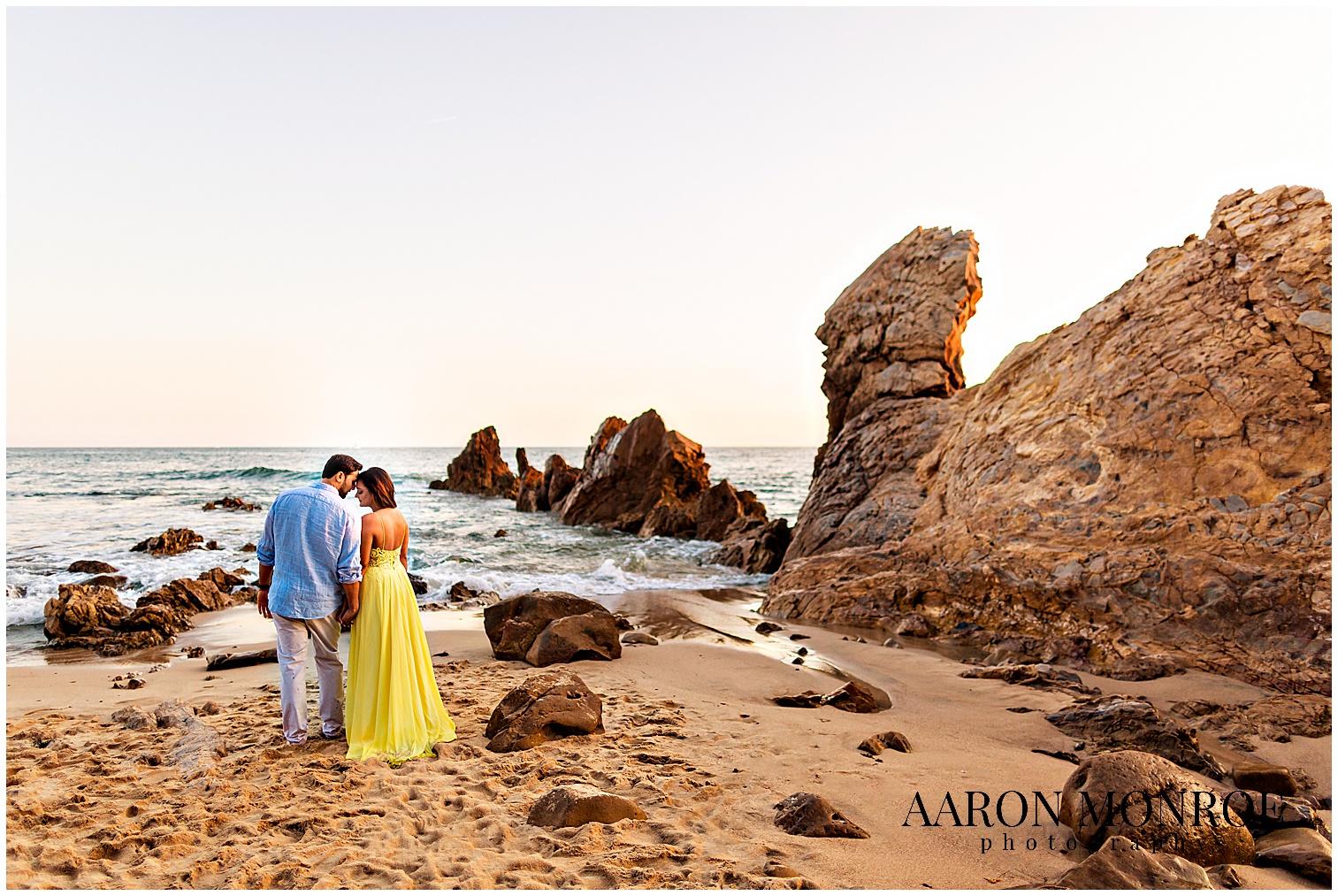 los_angeles_wedding_photographer_1290.jpg