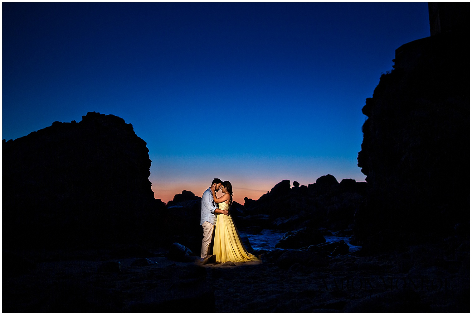 los_angeles_wedding_photographer_1292.jpg
