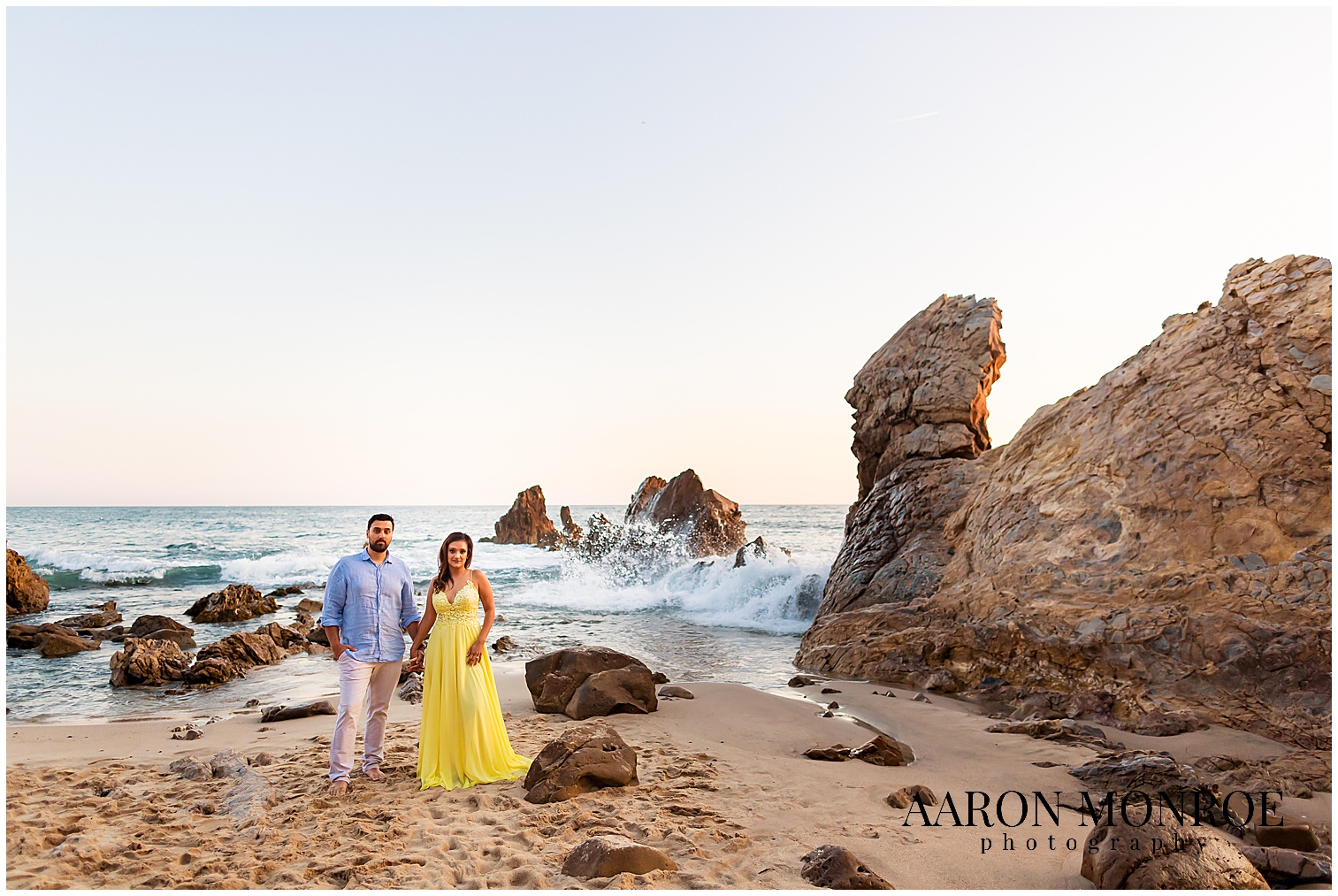 los_angeles_wedding_photographer_1291.jpg