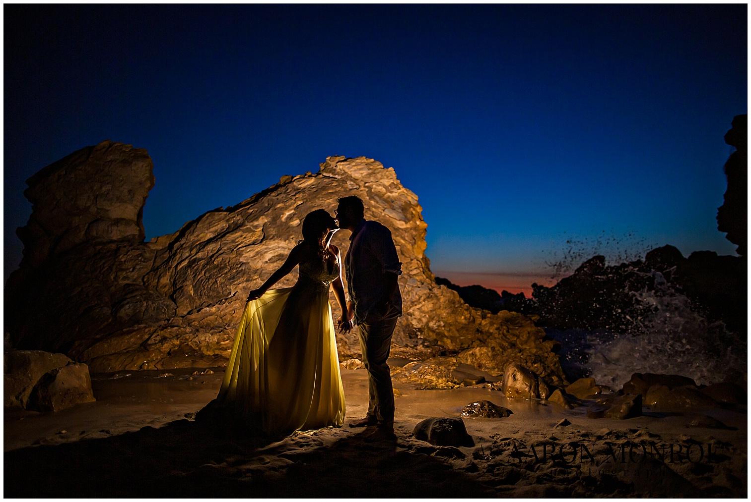 los_angeles_wedding_photographer_1294.jpg