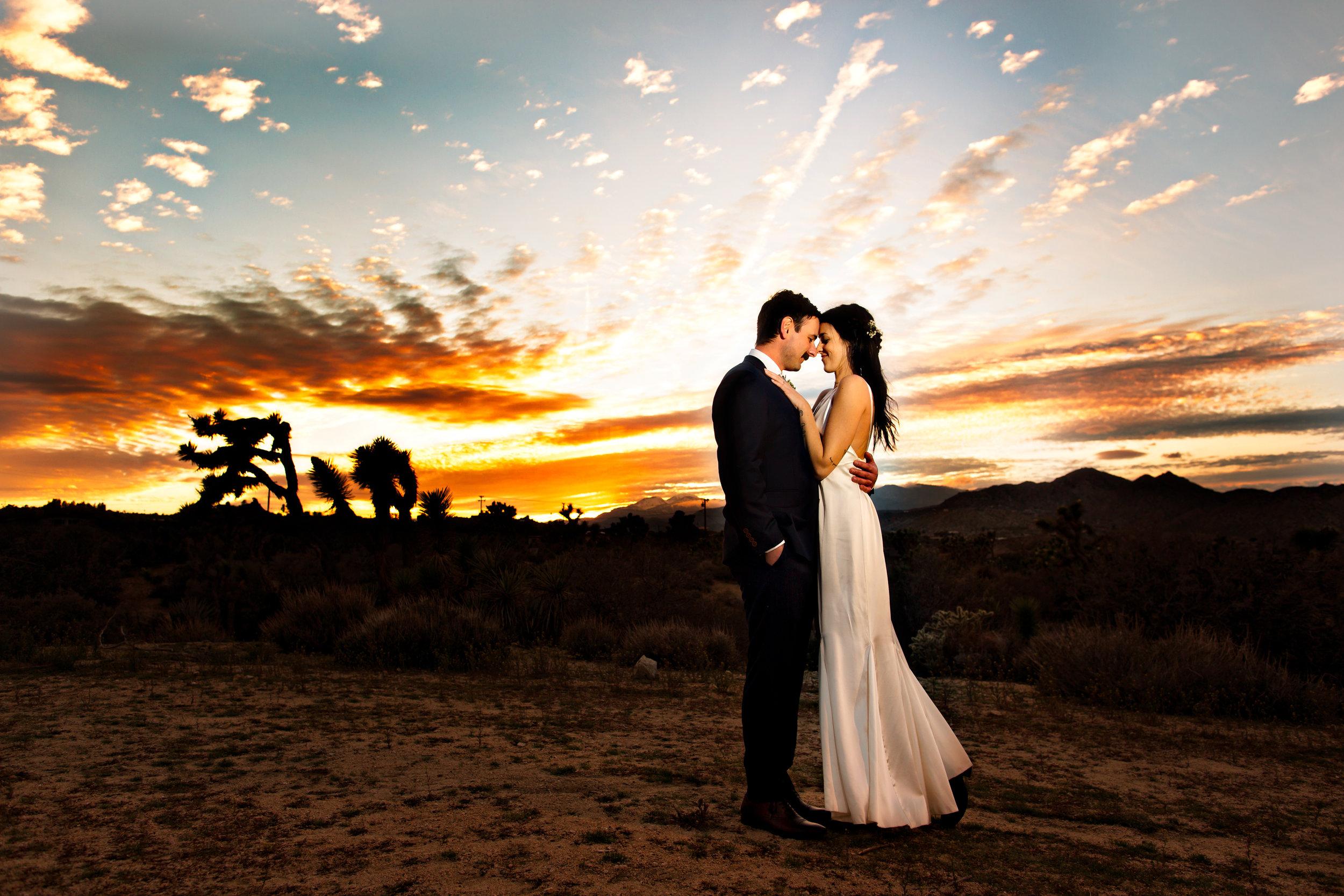 joshuatree_wedding-1.jpg