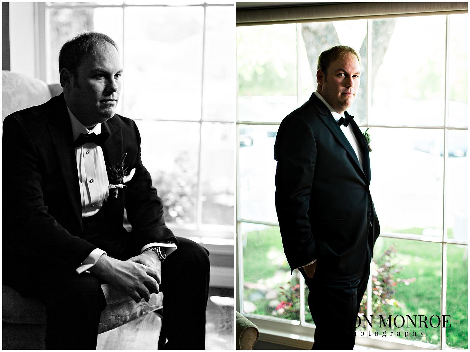 los_angeles_wedding_photographer_1300.jpg