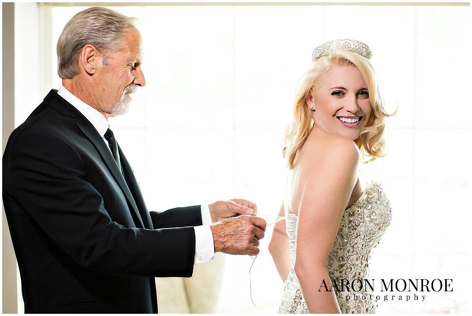 los_angeles_wedding_photographer_1301.jpg