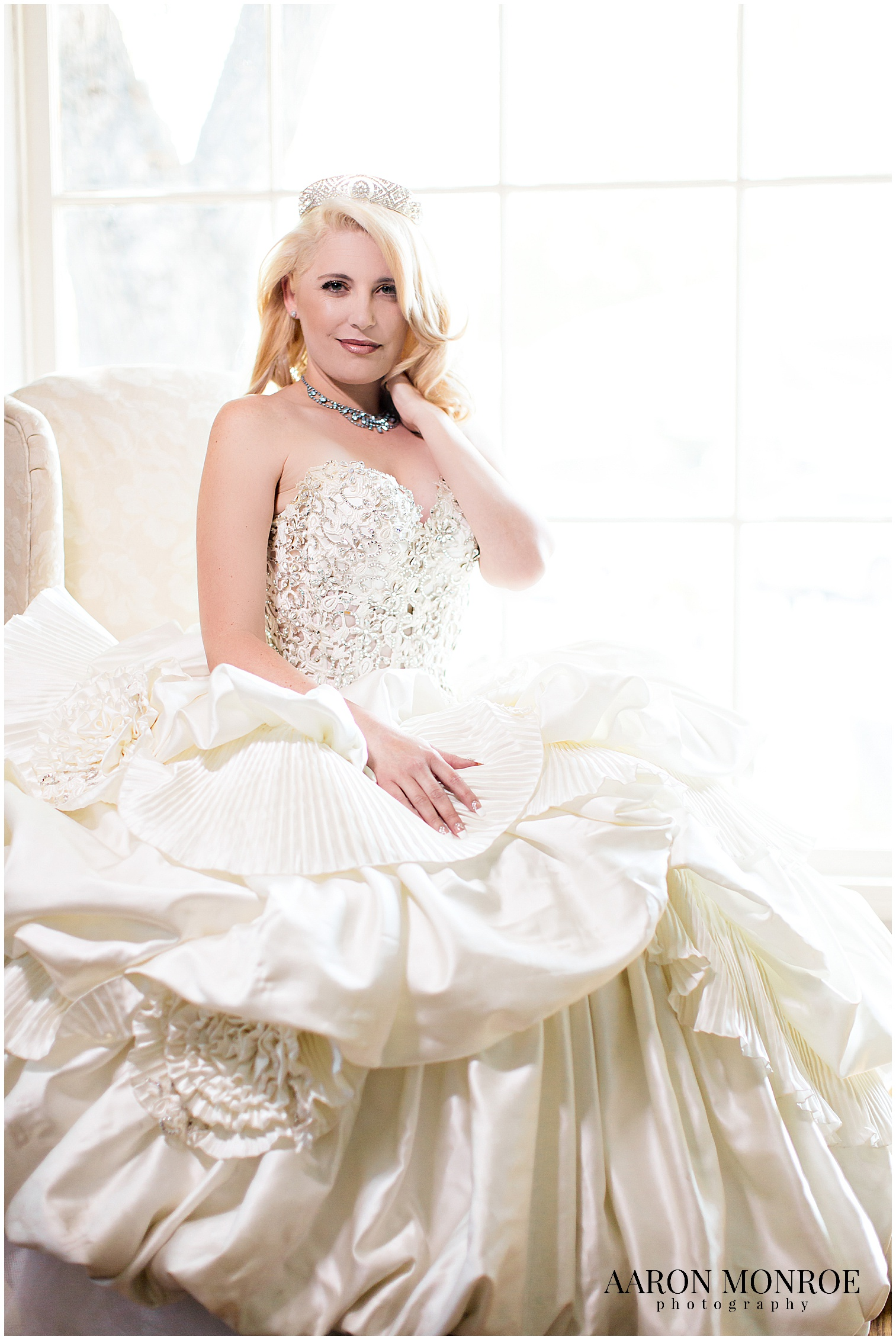 los_angeles_wedding_photographer_1304.jpg