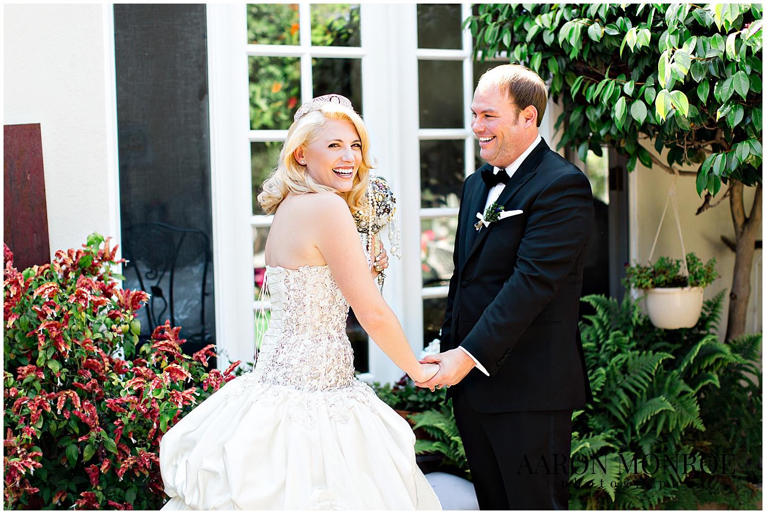 los_angeles_wedding_photographer_1307.jpg