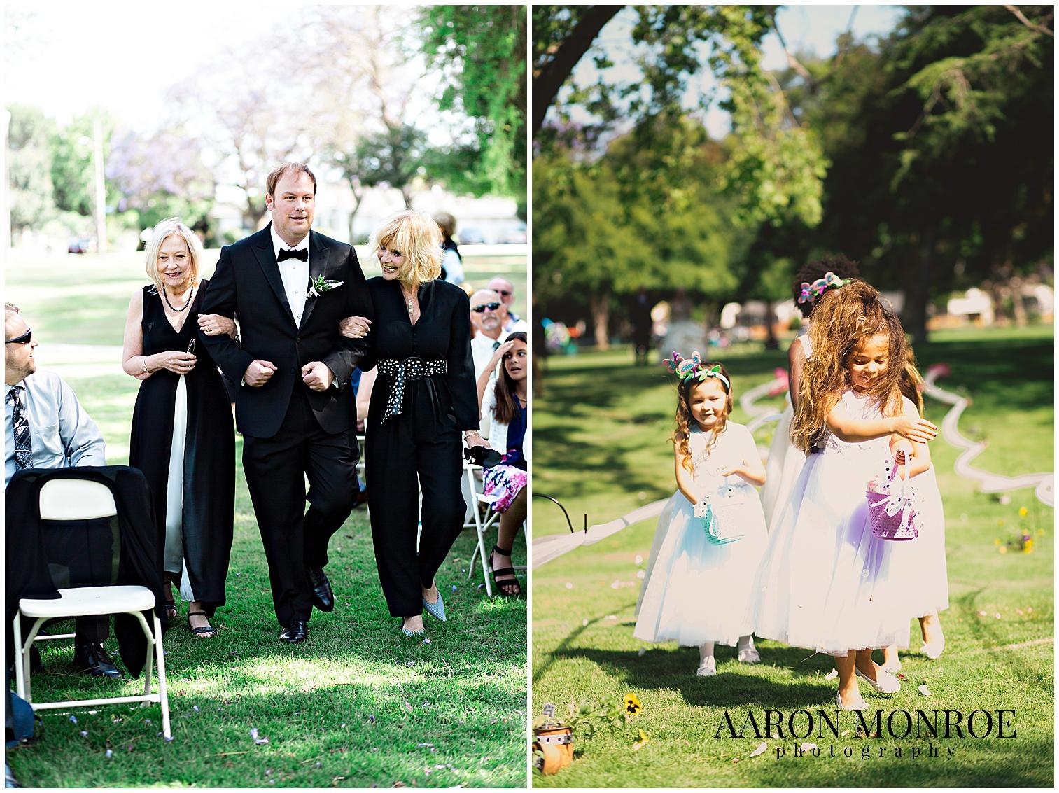 los_angeles_wedding_photographer_1308.jpg