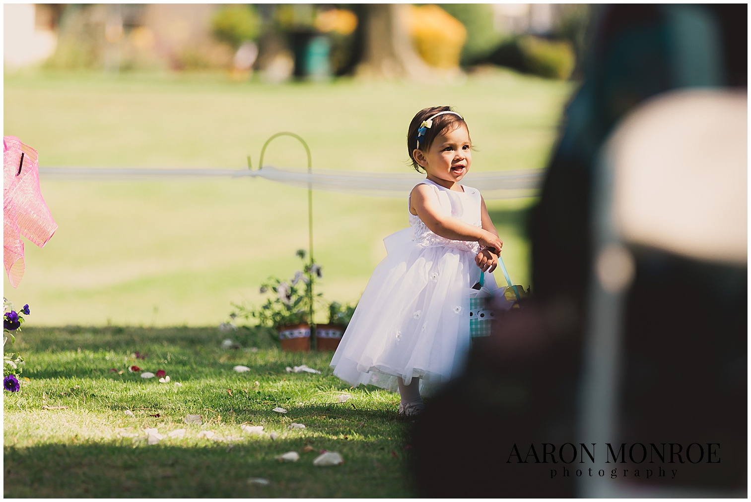 los_angeles_wedding_photographer_1309.jpg