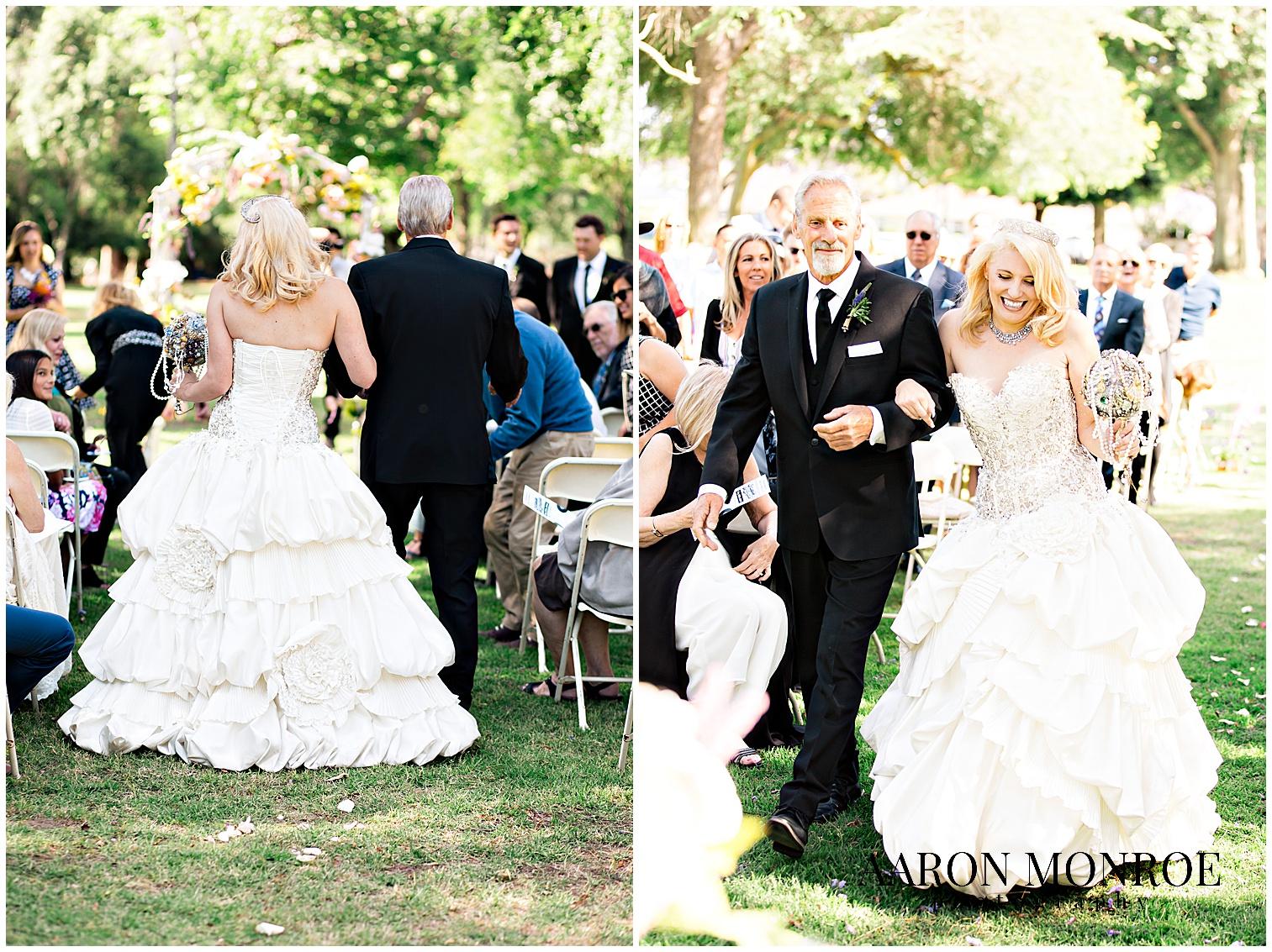 los_angeles_wedding_photographer_1310.jpg