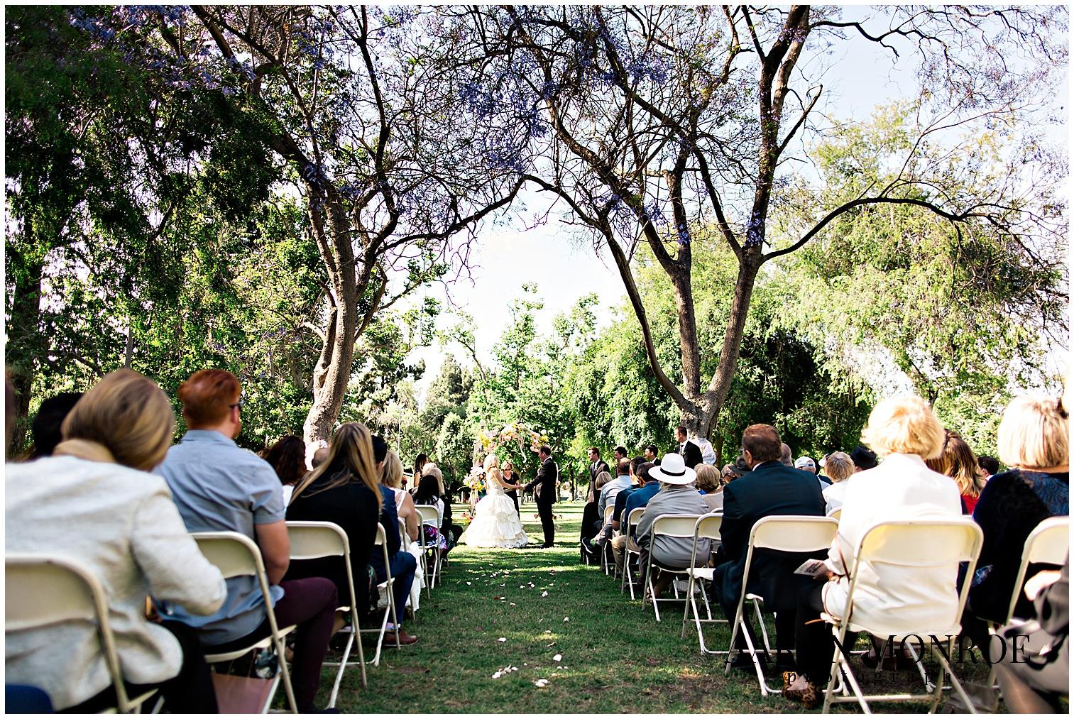 los_angeles_wedding_photographer_1311.jpg