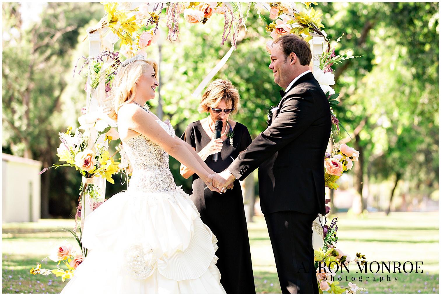 los_angeles_wedding_photographer_1314.jpg