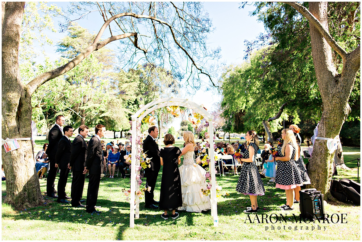 los_angeles_wedding_photographer_1313.jpg