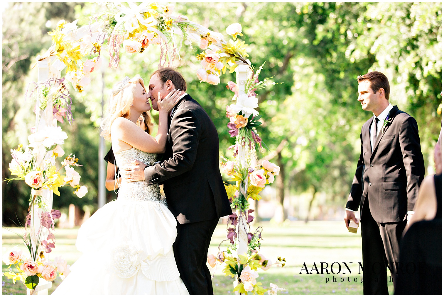 los_angeles_wedding_photographer_1315.jpg