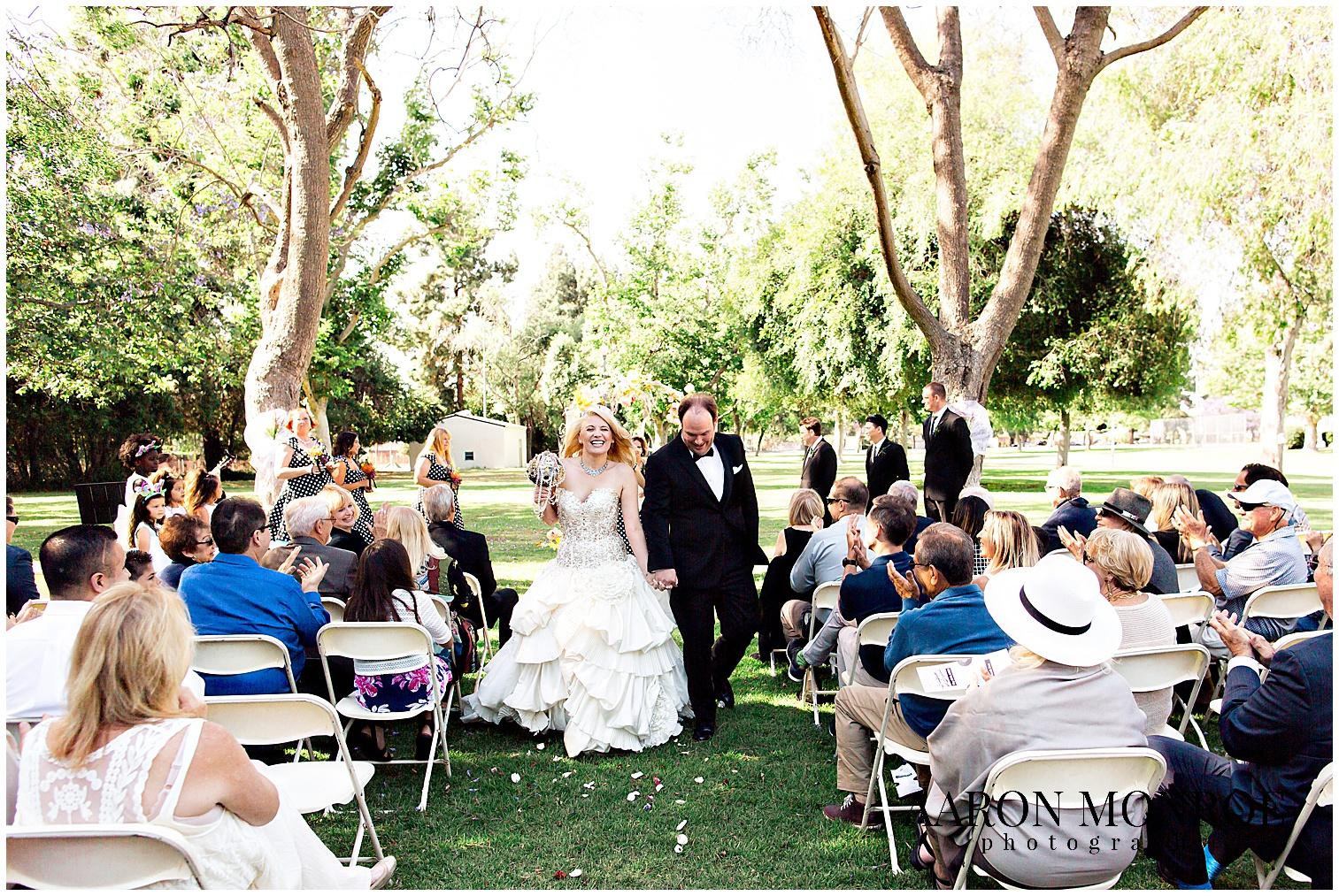los_angeles_wedding_photographer_1316.jpg