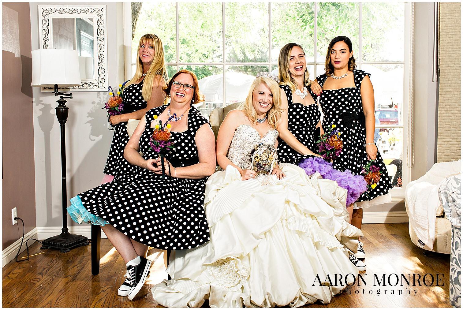 los_angeles_wedding_photographer_1317.jpg