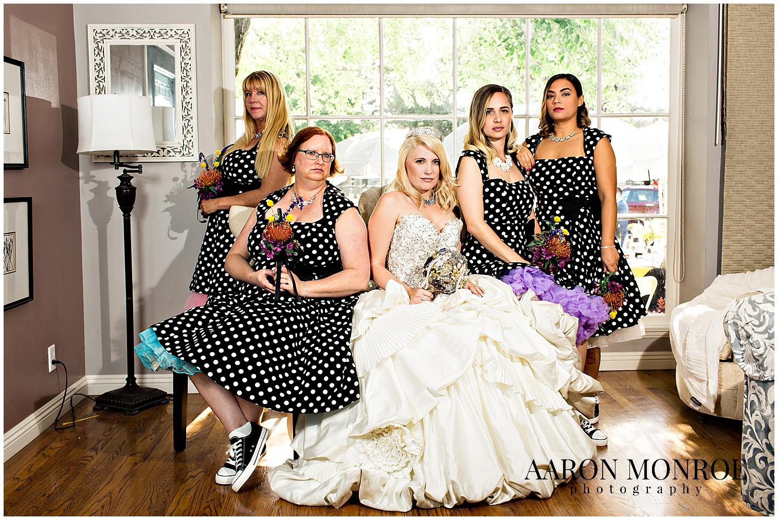 los_angeles_wedding_photographer_1318.jpg