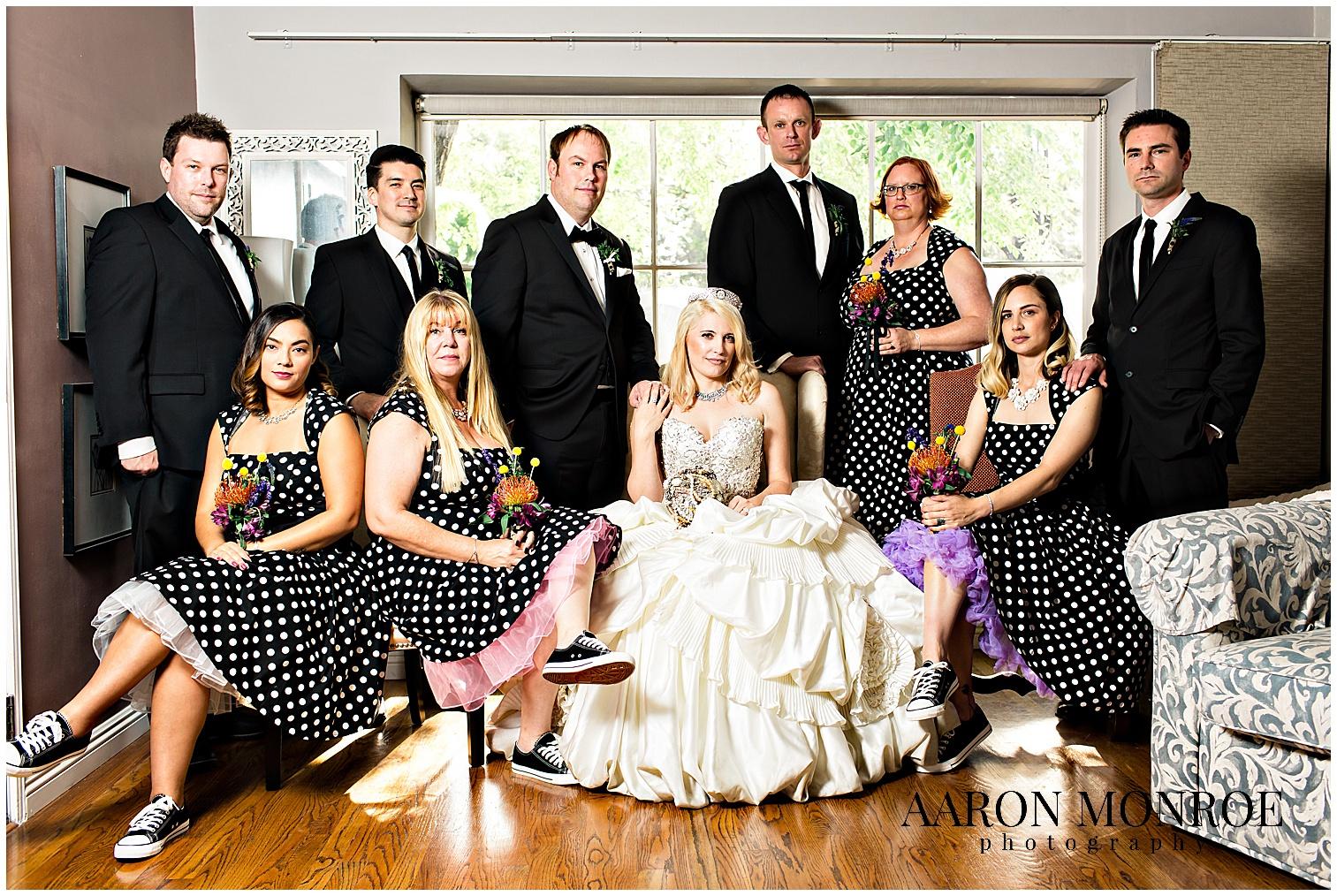 los_angeles_wedding_photographer_1319.jpg