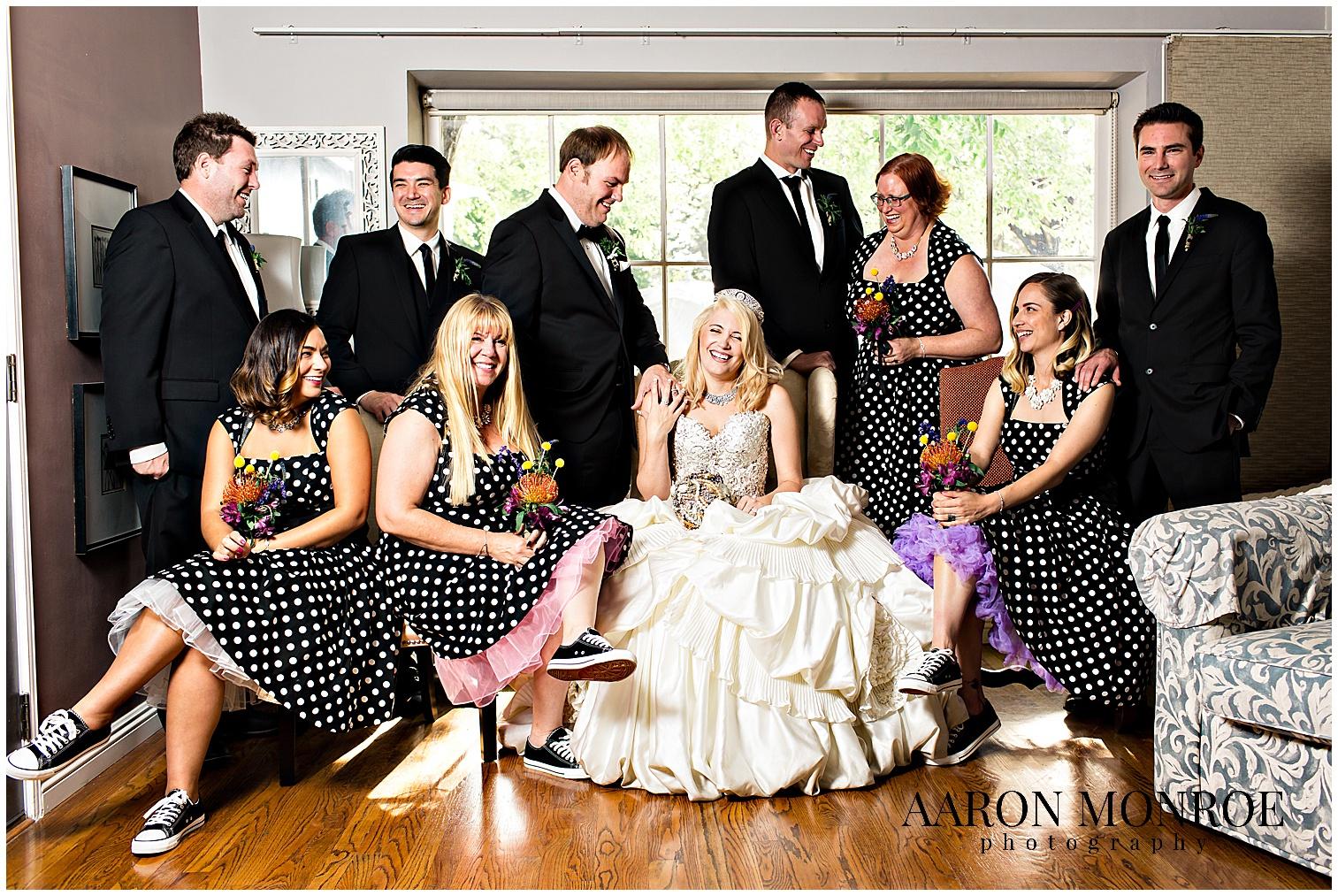 los_angeles_wedding_photographer_1320.jpg