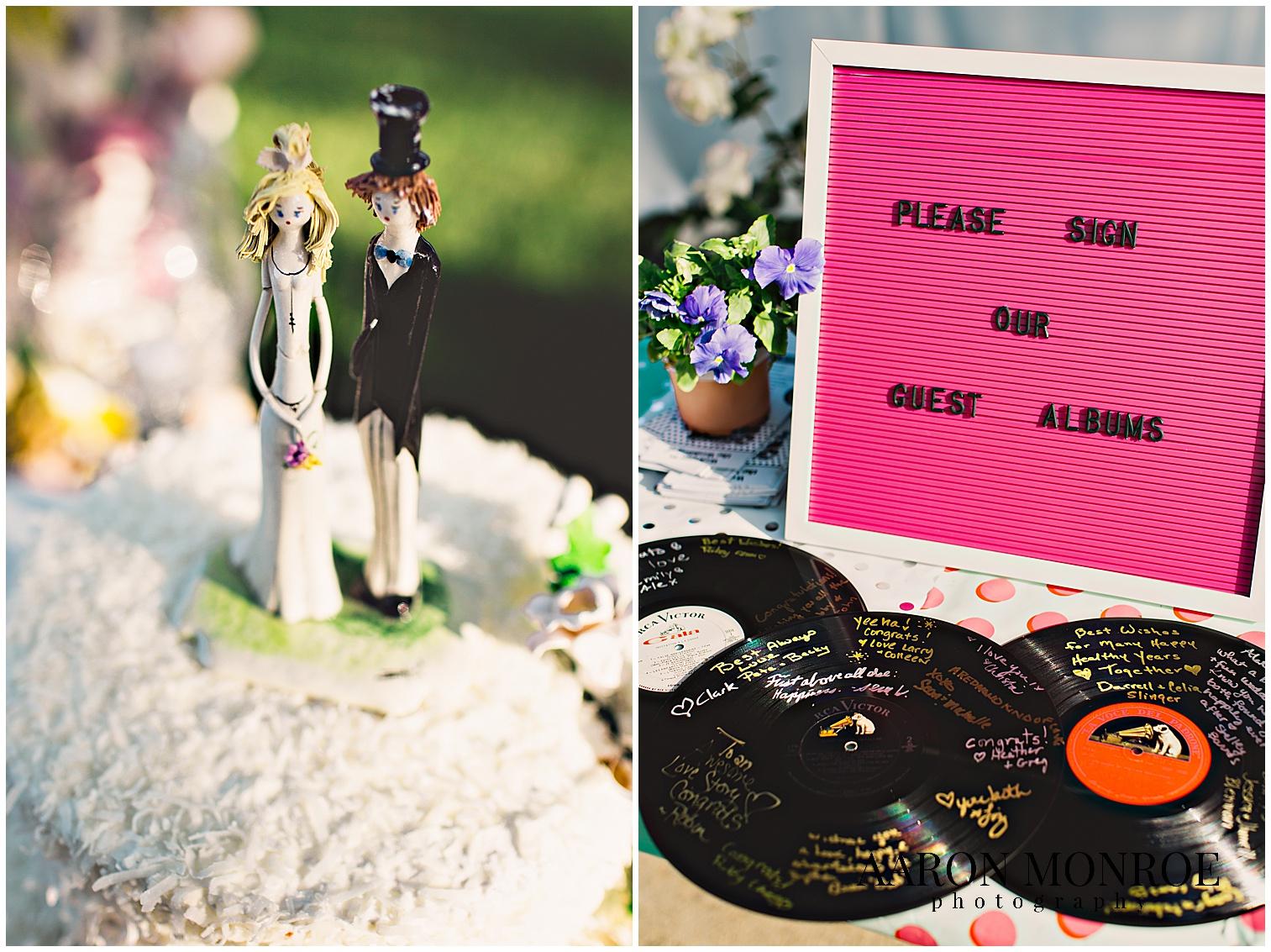 los_angeles_wedding_photographer_1323.jpg