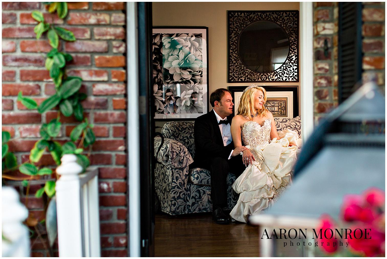 los_angeles_wedding_photographer_1325.jpg