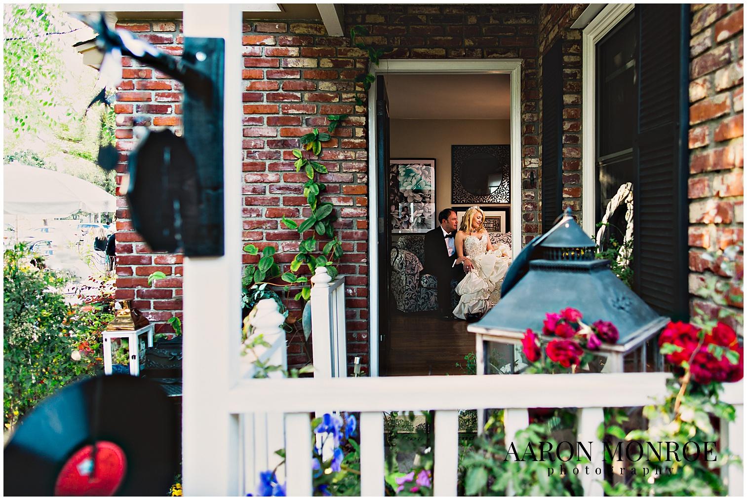 los_angeles_wedding_photographer_1324.jpg