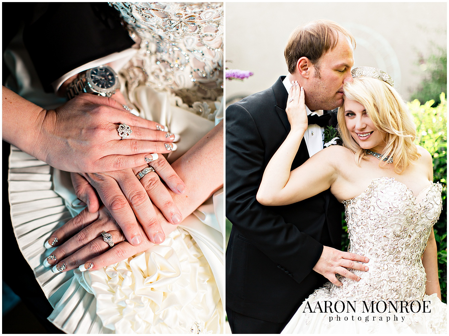 los_angeles_wedding_photographer_1326.jpg