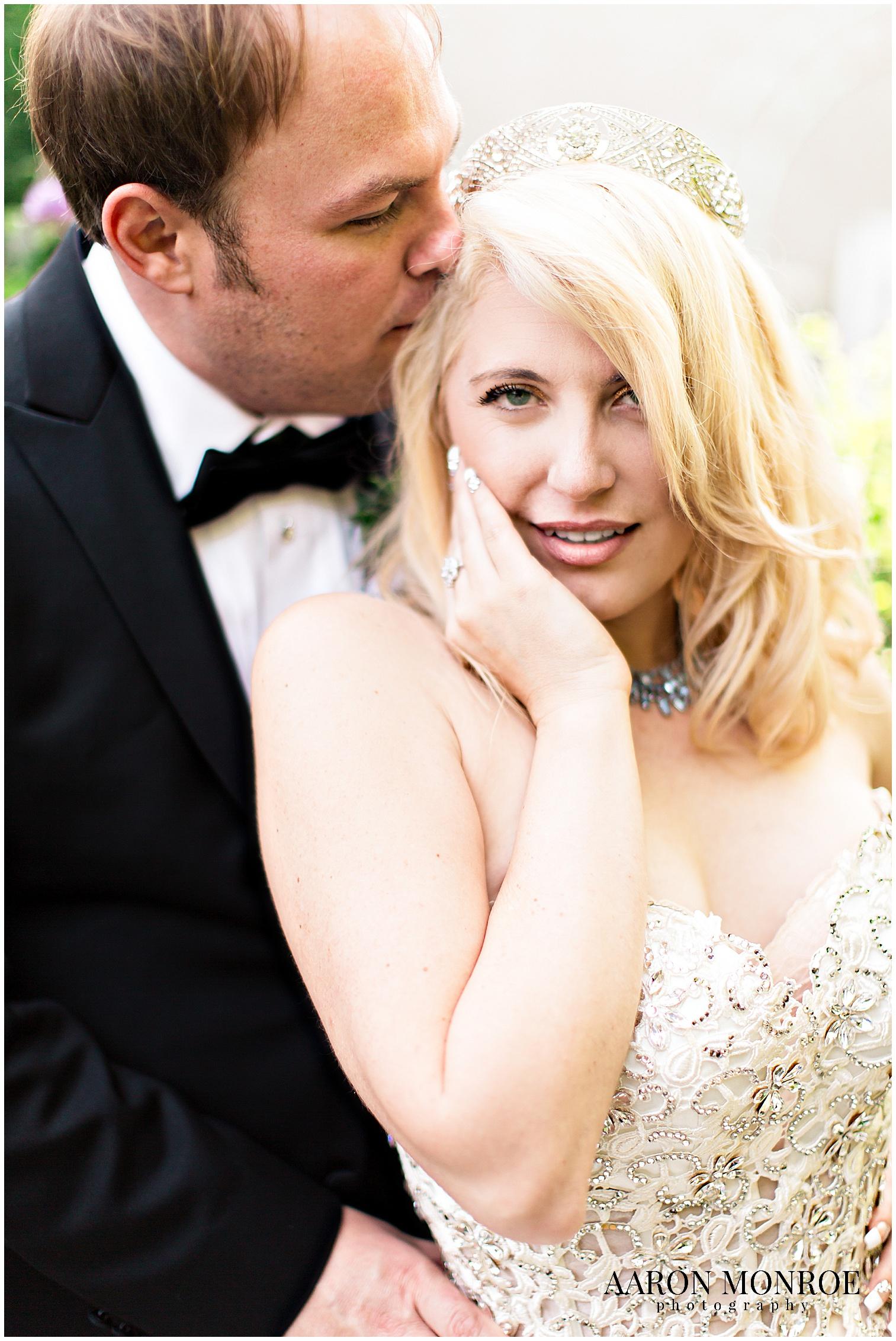 los_angeles_wedding_photographer_1329.jpg