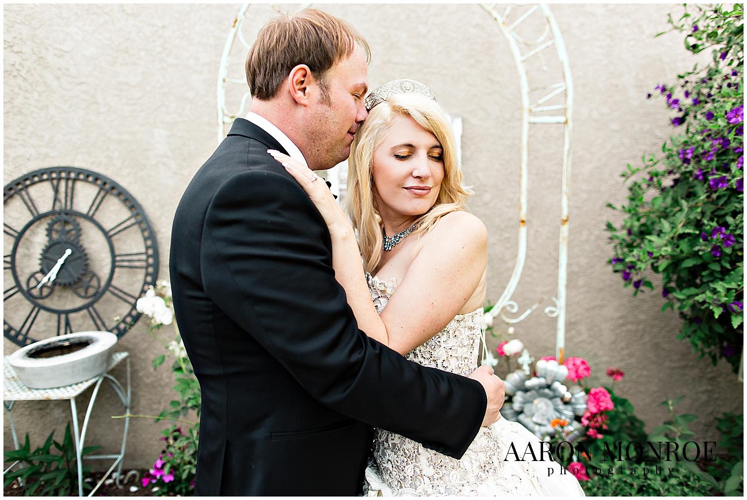 los_angeles_wedding_photographer_1330.jpg