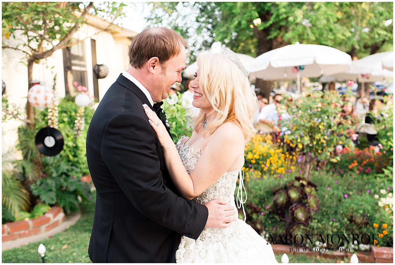 los_angeles_wedding_photographer_1332.jpg