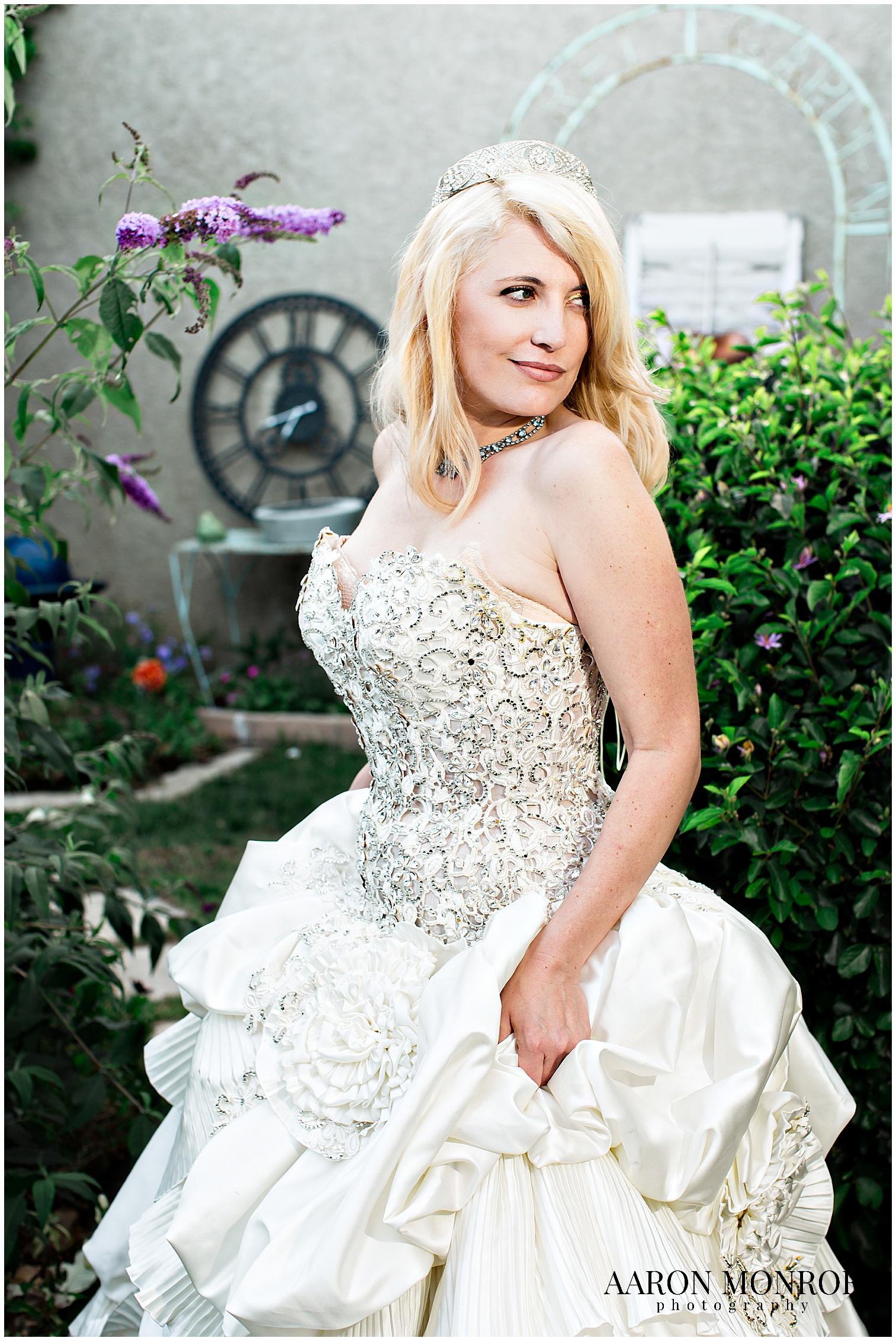 los_angeles_wedding_photographer_1331.jpg