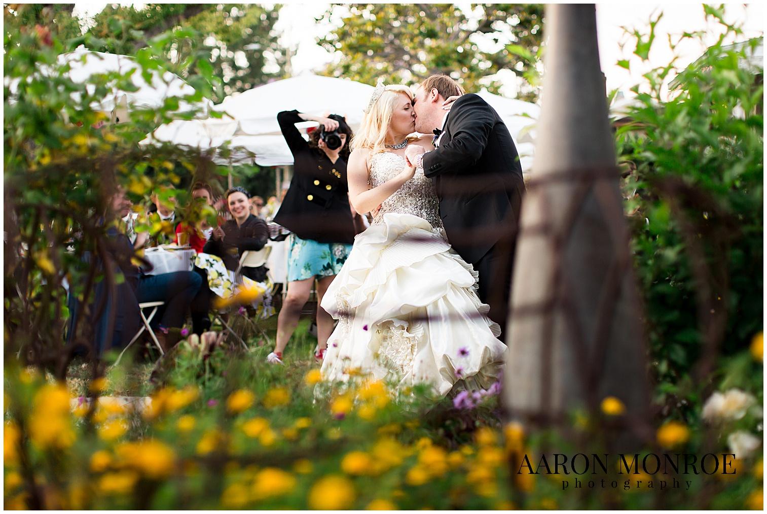 los_angeles_wedding_photographer_1333.jpg