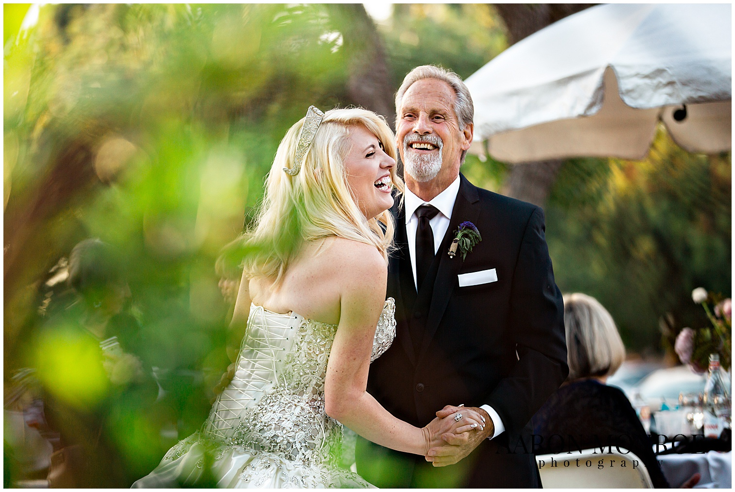 los_angeles_wedding_photographer_1334.jpg